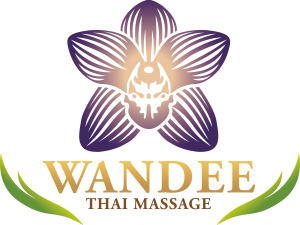 Wandee Thai Massage